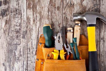 patform tools